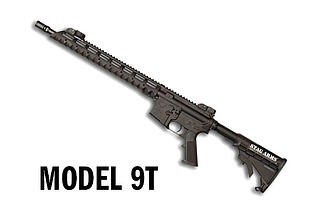 Stag-Arms-Model-9T