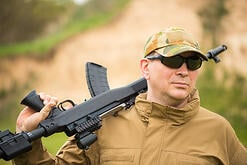 3 Reasons Why Shooting Glasses are Extremely Important