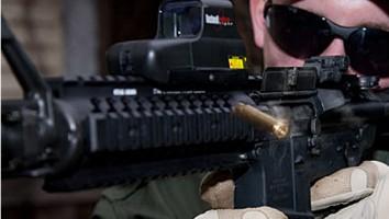 rifle-closeup.jpg