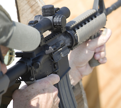 3 Things You Should Know Before Buying an AR-15