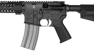 stag arms ar15