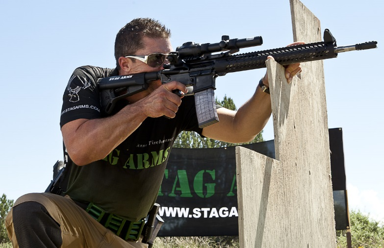 Stag-Arms-2.jpg