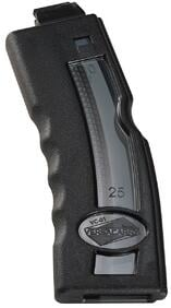 .22lr-stag-arms-magazine