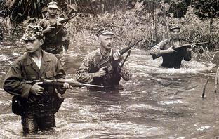 AR15-History