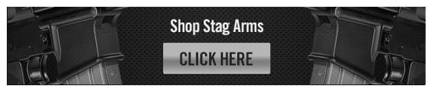 Shop Stag Arms