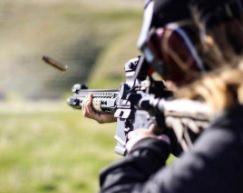 Left-Handed Shooter.jpg
