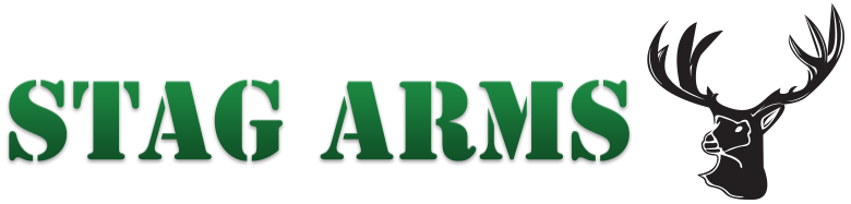 Stag Arms LLC